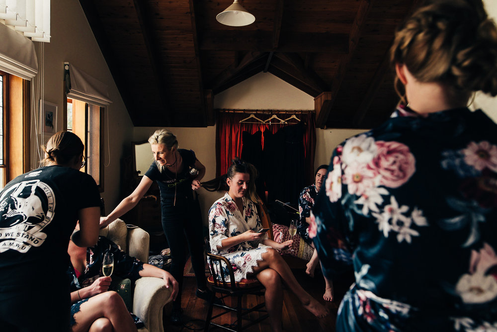 Byron Bay Wedding Photography (16 of 219).jpg