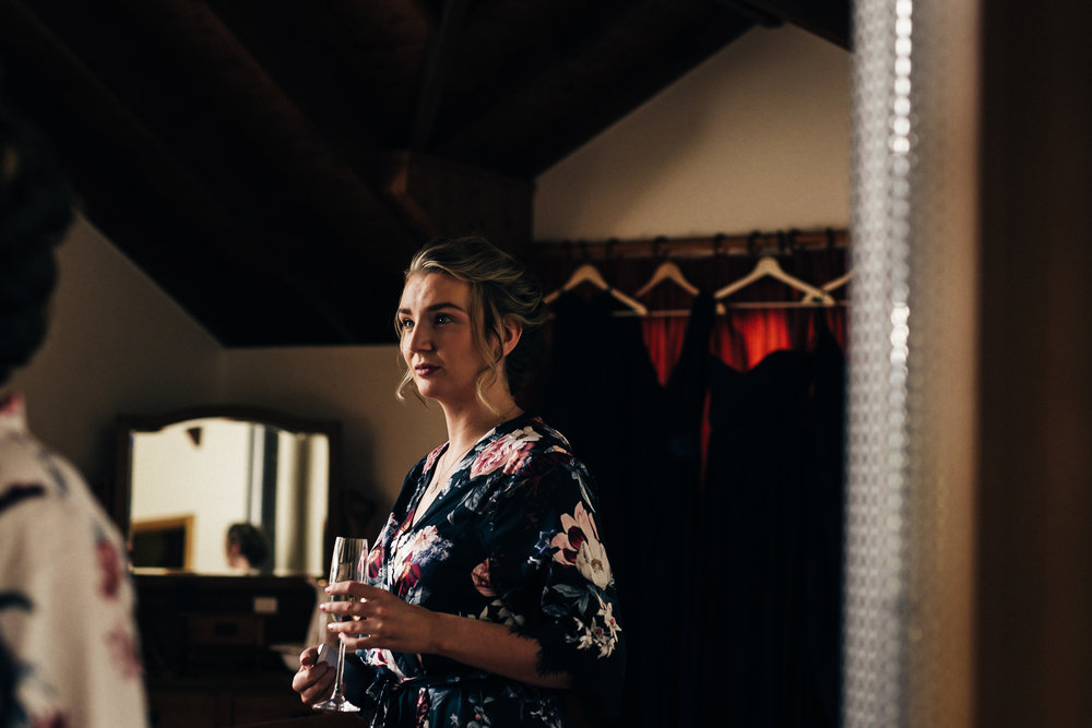 Byron Bay Wedding Photography (26 of 219).jpg