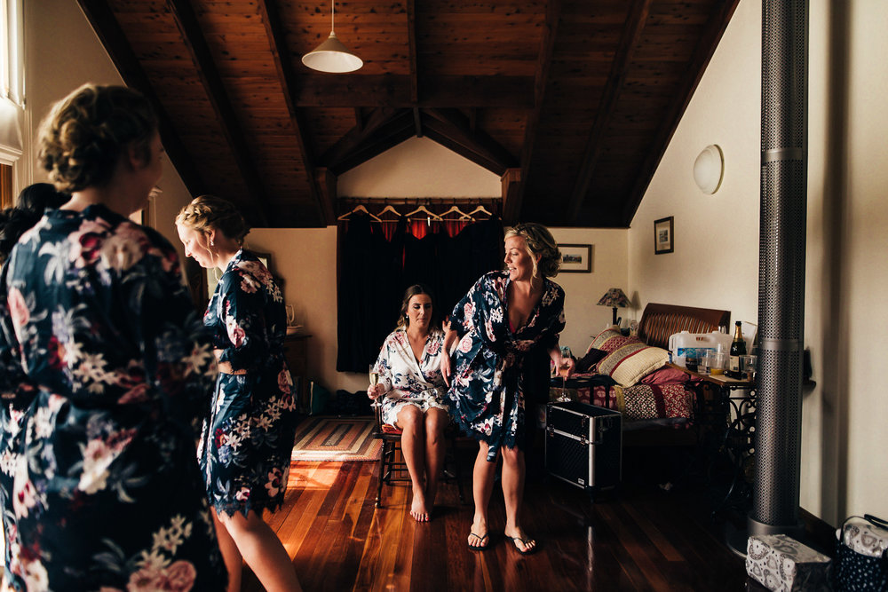 Byron Bay Wedding Photography (37 of 219).jpg