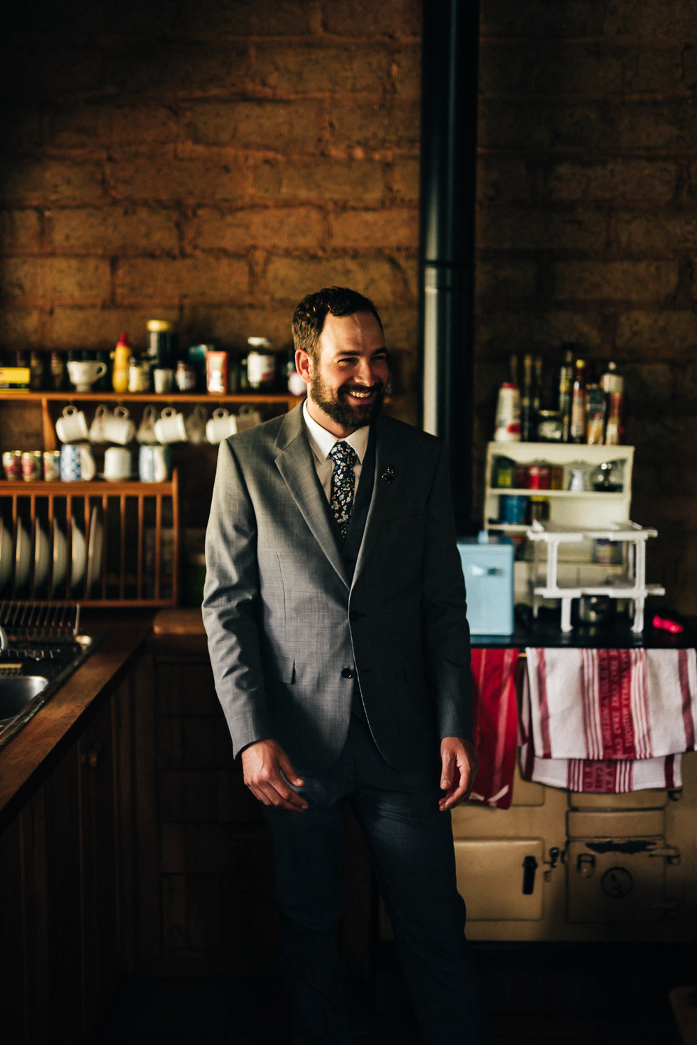 Byron Bay Wedding Photography (48 of 219).jpg