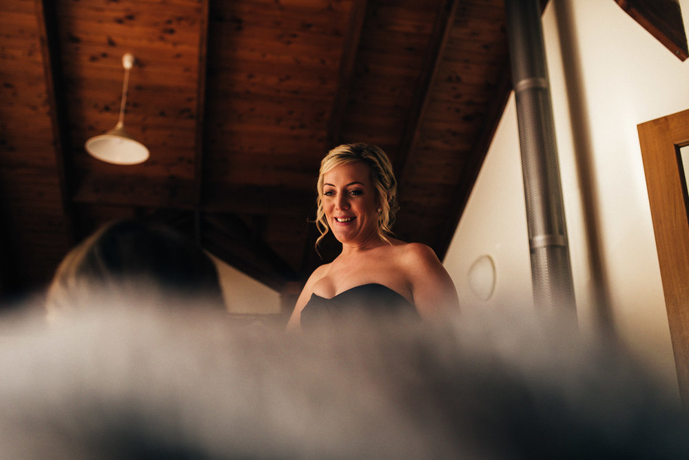 Byron Bay Wedding Photography (56 of 219).jpg