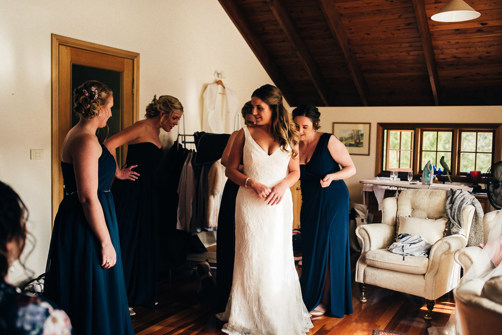 Byron Bay Wedding Photography (63 of 219).jpg
