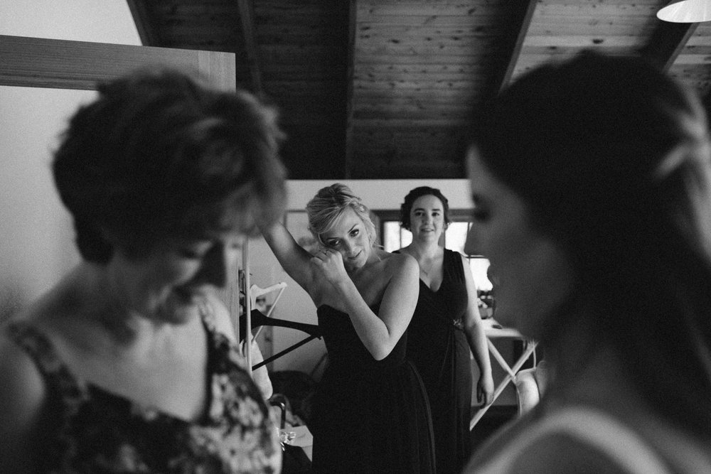 Byron Bay Wedding Photography (68 of 219).jpg