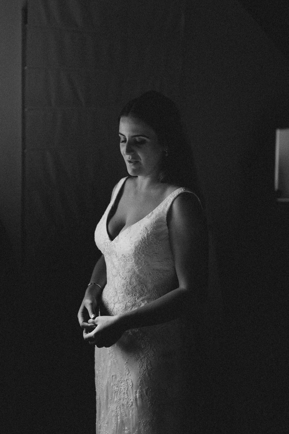 Byron Bay Wedding Photography (77 of 219).jpg