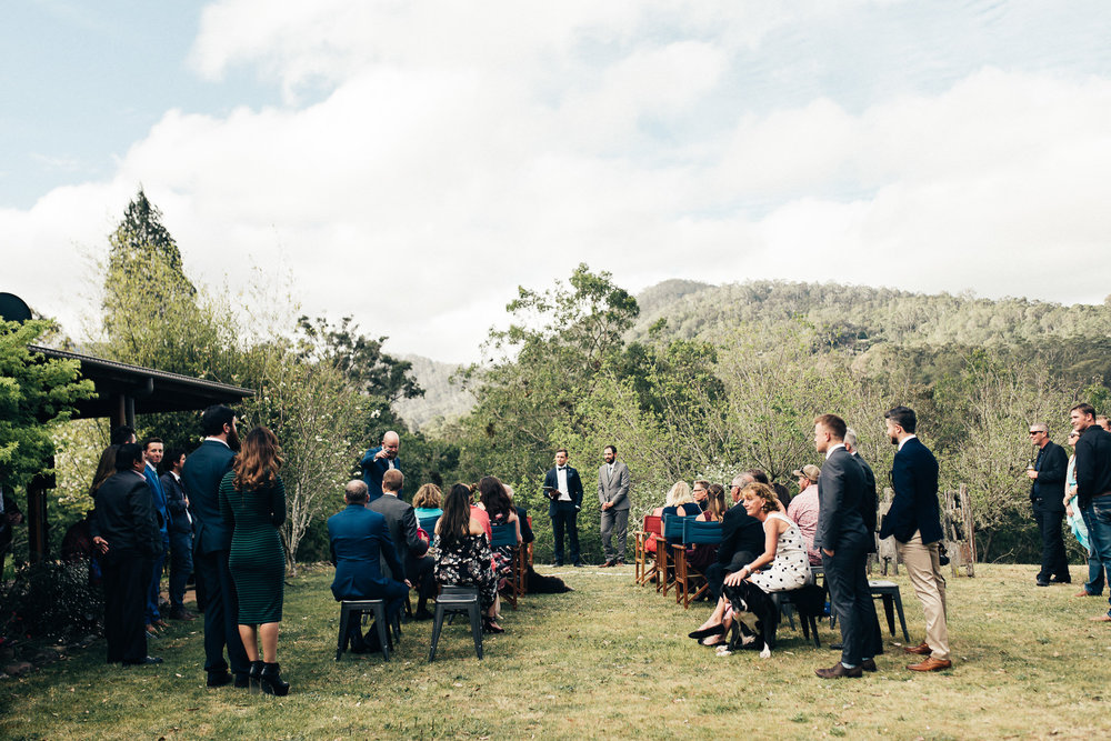 Byron Bay Wedding Photography (80 of 219).jpg