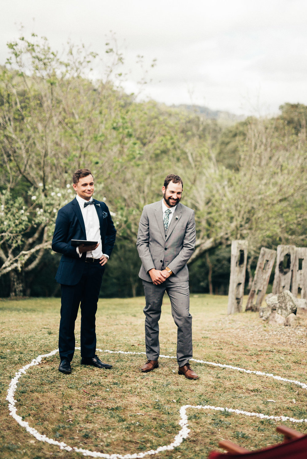 Byron Bay Wedding Photography (81 of 219).jpg