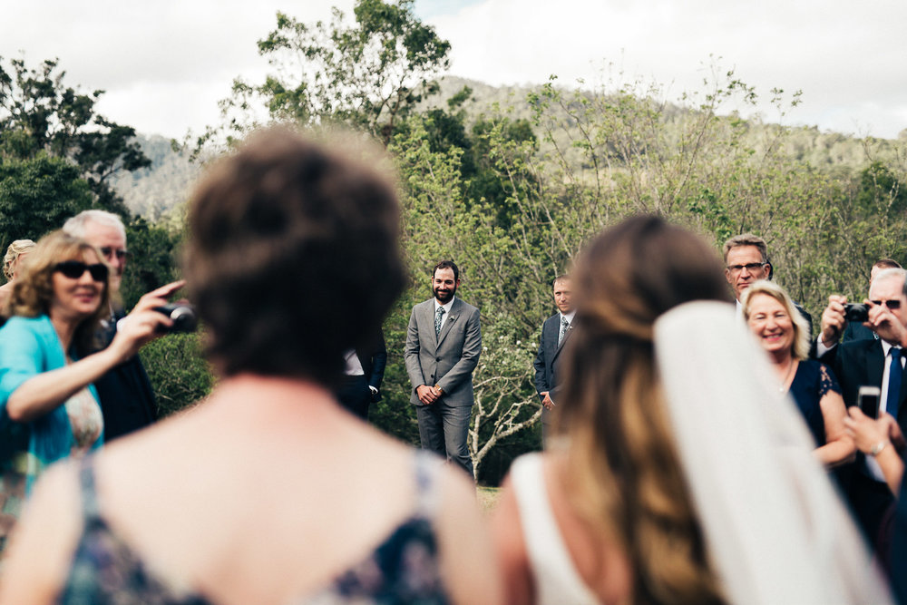 Byron Bay Wedding Photography (83 of 219).jpg