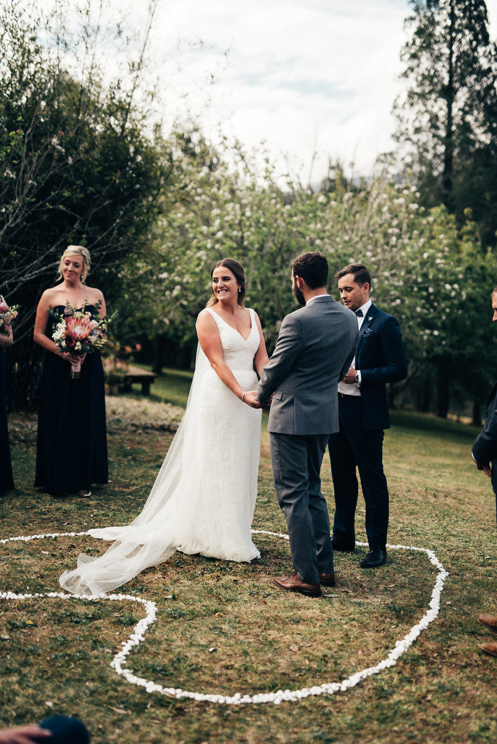 Byron Bay Wedding Photography (85 of 219).jpg