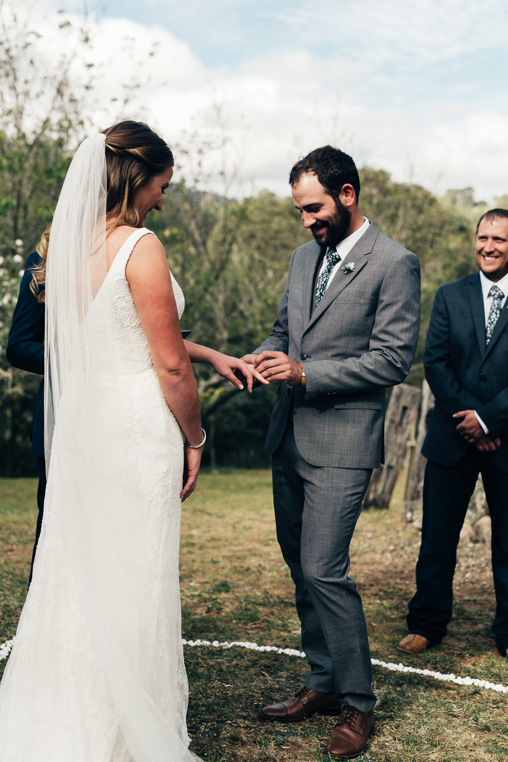 Byron Bay Wedding Photography (87 of 219).jpg