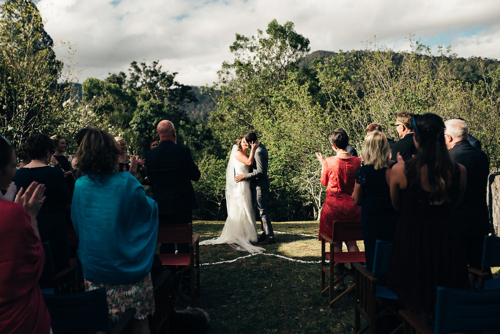 Byron Bay Wedding Photography (88 of 219).jpg