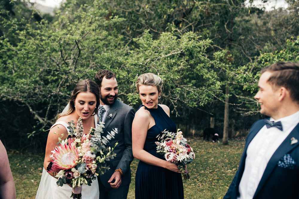 Byron Bay Wedding Photography (108 of 219).jpg
