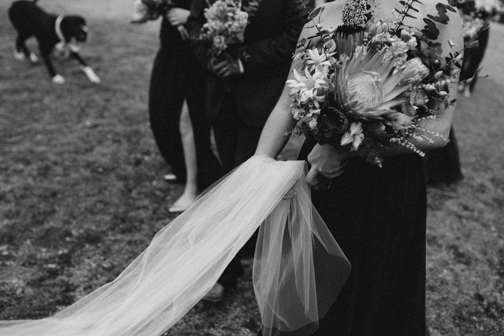 Byron Bay Wedding Photography (115 of 219).jpg