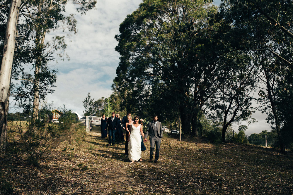 Byron Bay Wedding Photography (116 of 219).jpg