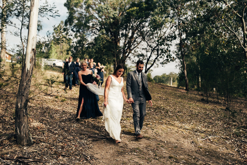 Byron Bay Wedding Photography (118 of 219).jpg