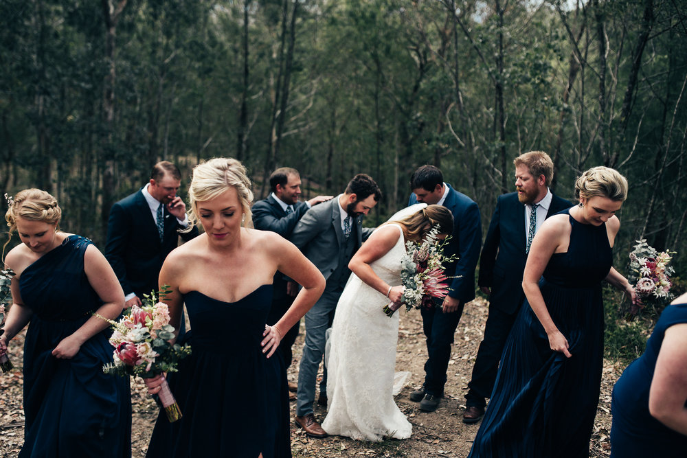 Byron Bay Wedding Photography (123 of 219).jpg