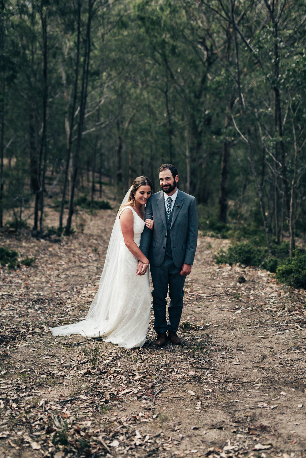 Byron Bay Wedding Photography (131 of 219).jpg
