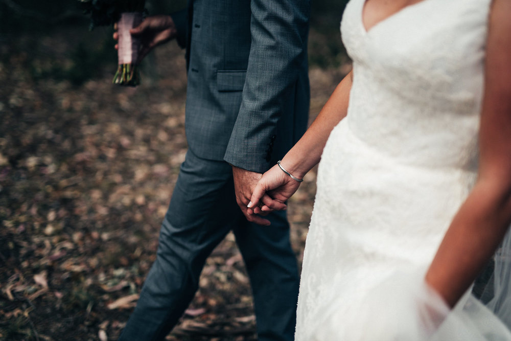 Byron Bay Wedding Photography (134 of 219).jpg