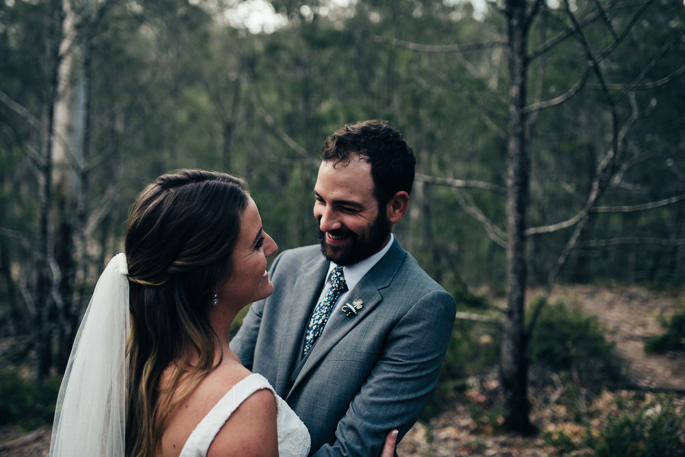 Byron Bay Wedding Photography (141 of 219).jpg