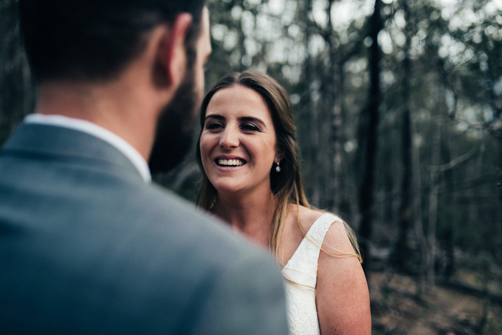 Byron Bay Wedding Photography (143 of 219).jpg