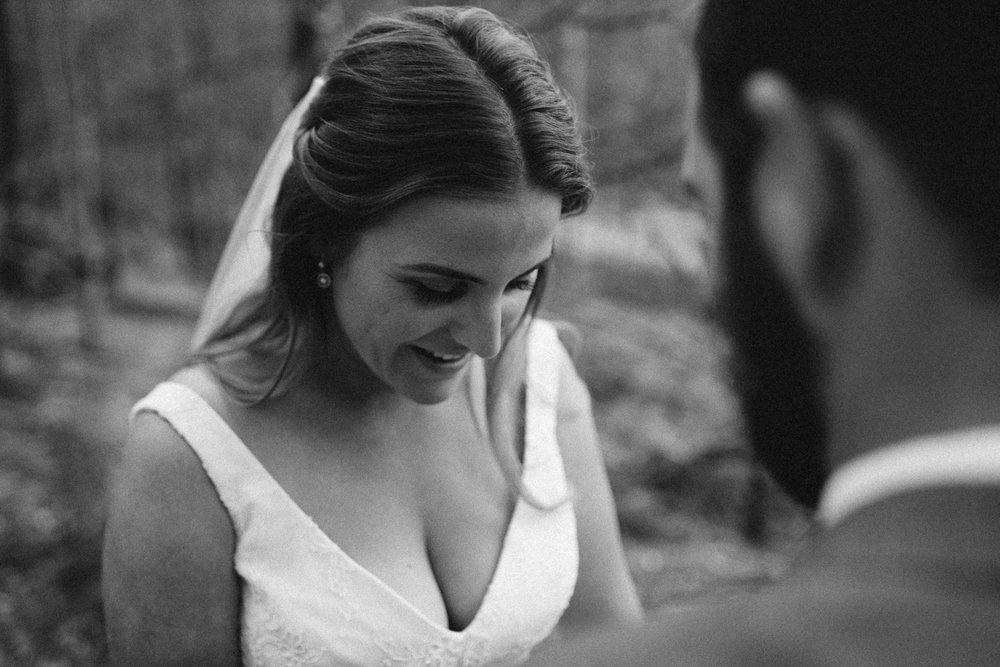 Byron Bay Wedding Photography (144 of 219).jpg