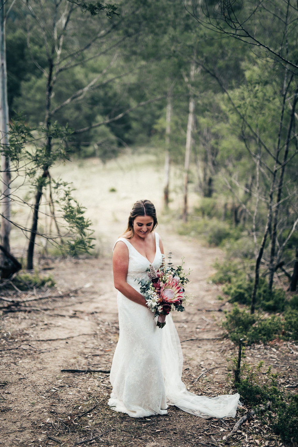 Byron Bay Wedding Photography (145 of 219).jpg