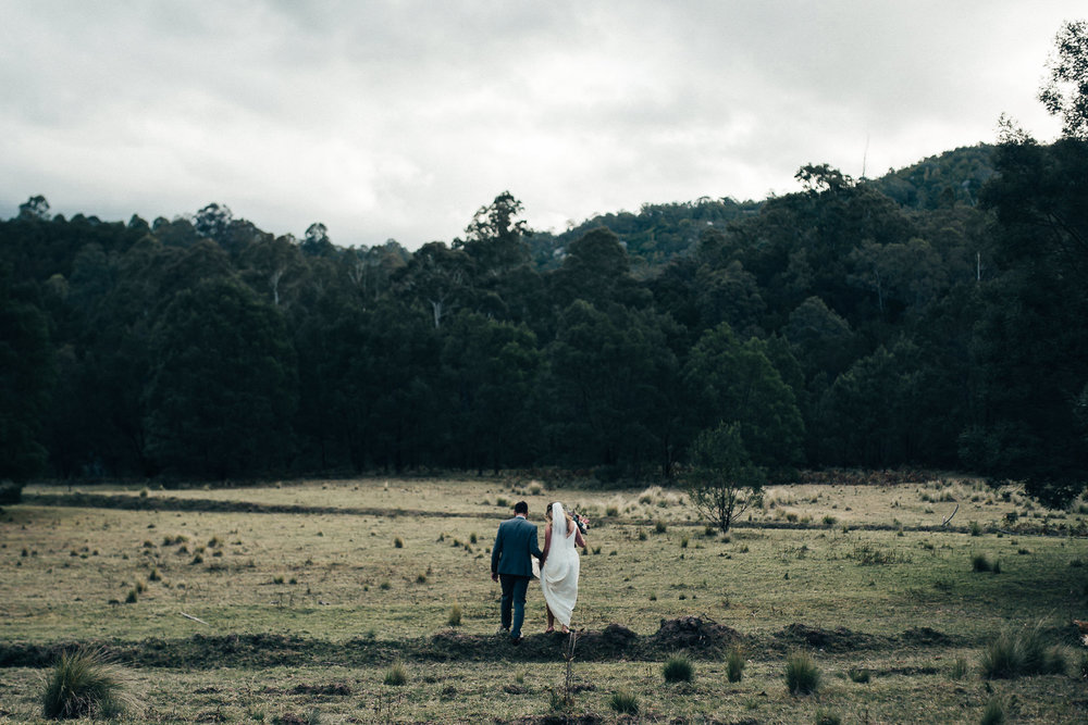 Byron Bay Wedding Photography (148 of 219).jpg