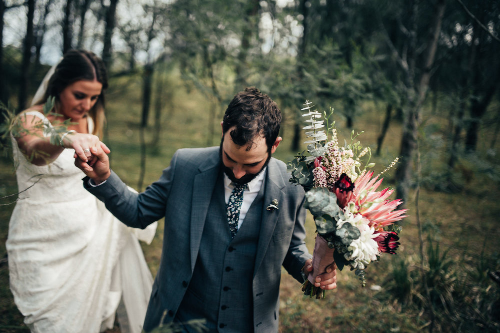 Byron Bay Wedding Photography (150 of 219).jpg