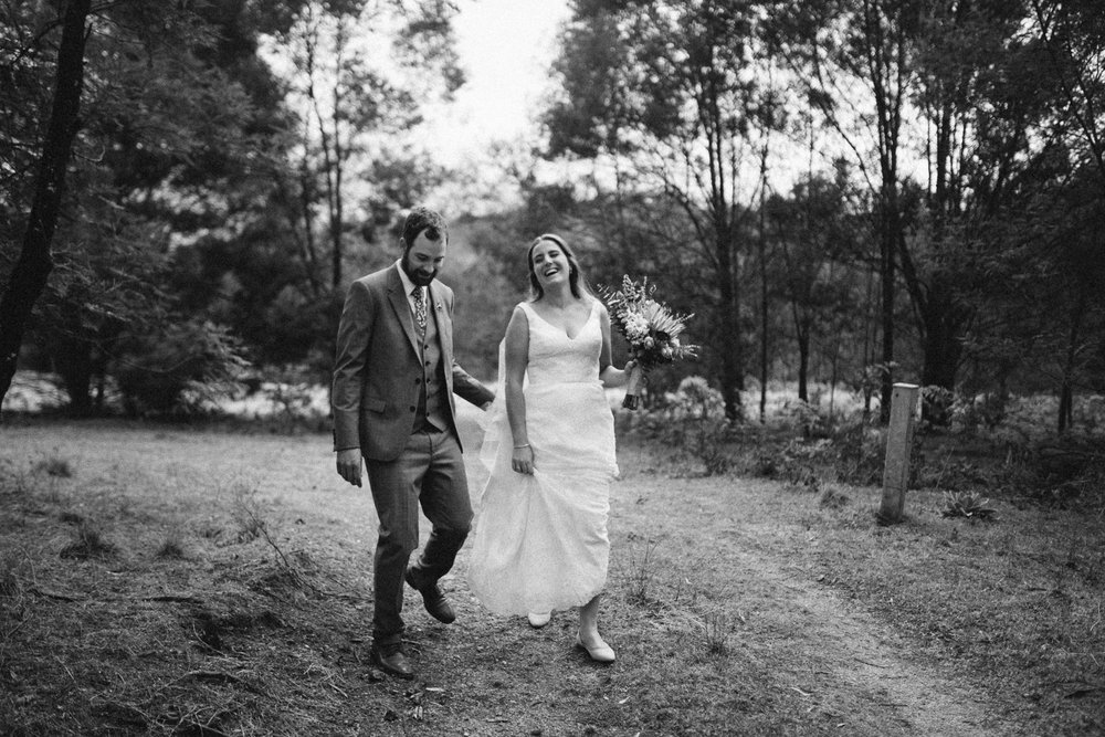 Byron Bay Wedding Photography (149 of 219).jpg
