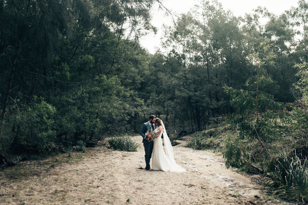 Byron Bay Wedding Photography (152 of 219).jpg