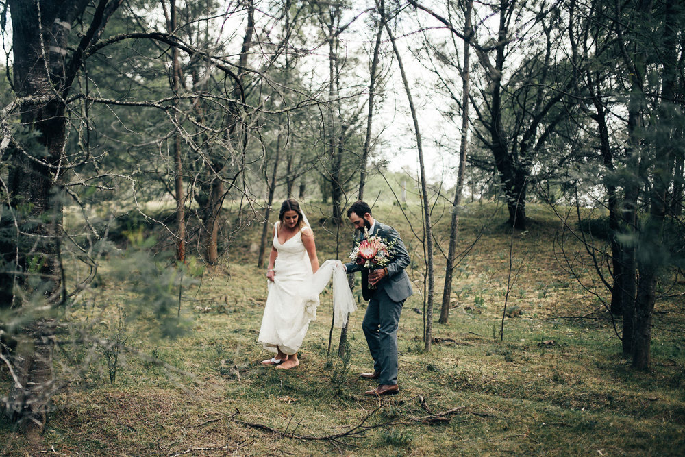 Byron Bay Wedding Photography (172 of 219).jpg