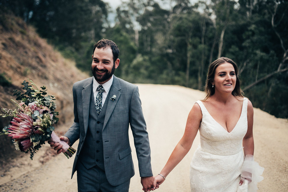 Byron Bay Wedding Photography (175 of 219).jpg