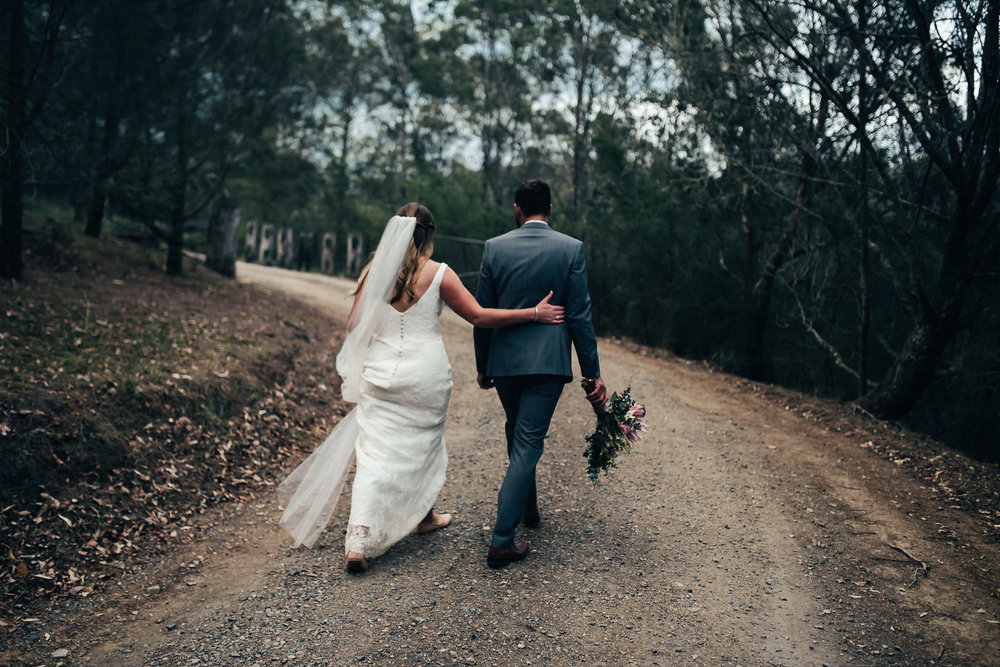 Byron Bay Wedding Photography (178 of 219).jpg