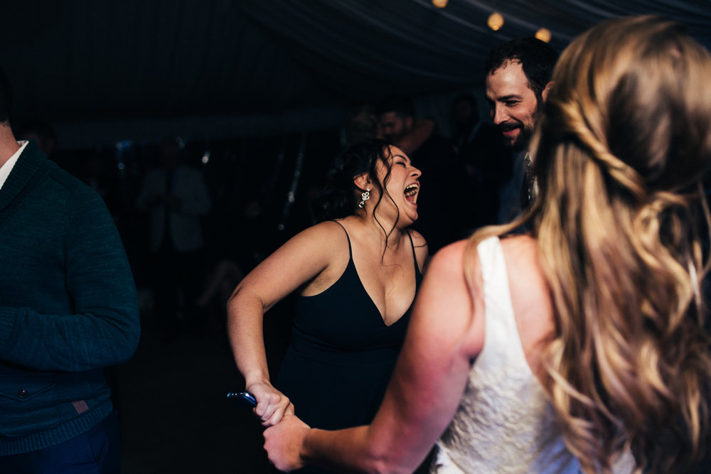 Byron Bay Wedding Photography (189 of 219).jpg