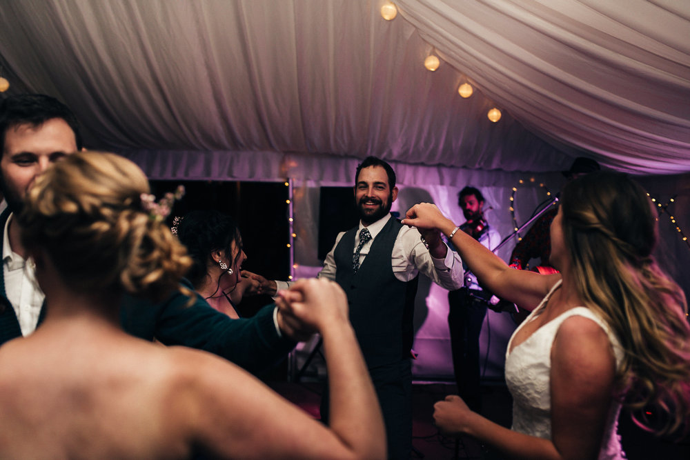 Byron Bay Wedding Photography (190 of 219).jpg