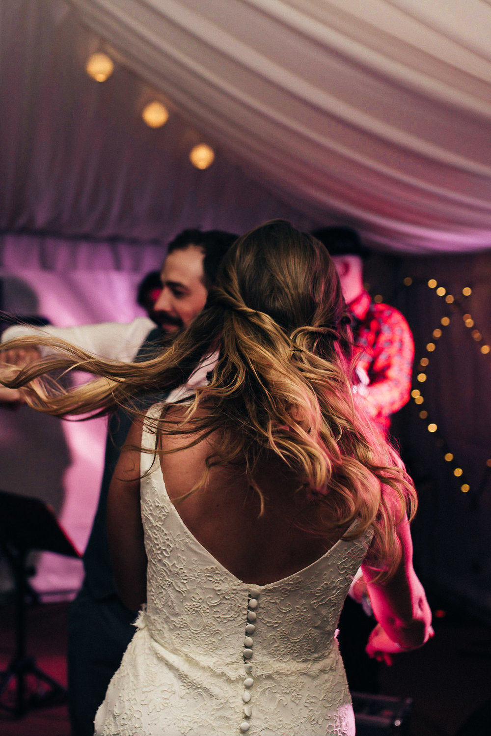 Byron Bay Wedding Photography (192 of 219).jpg