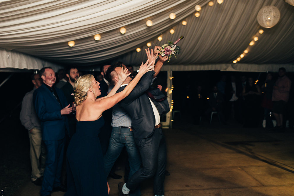 Byron Bay Wedding Photography (216 of 219).jpg