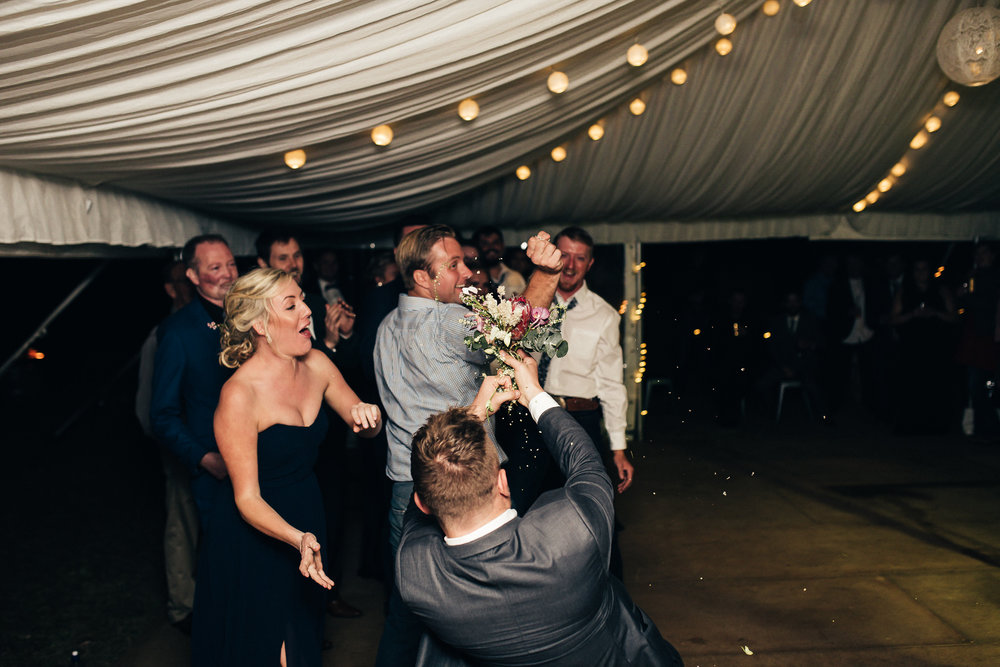 Byron Bay Wedding Photography (3 of 7).jpg