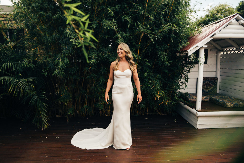 Byron Bay Wedding Photographer (64 of 230).jpg