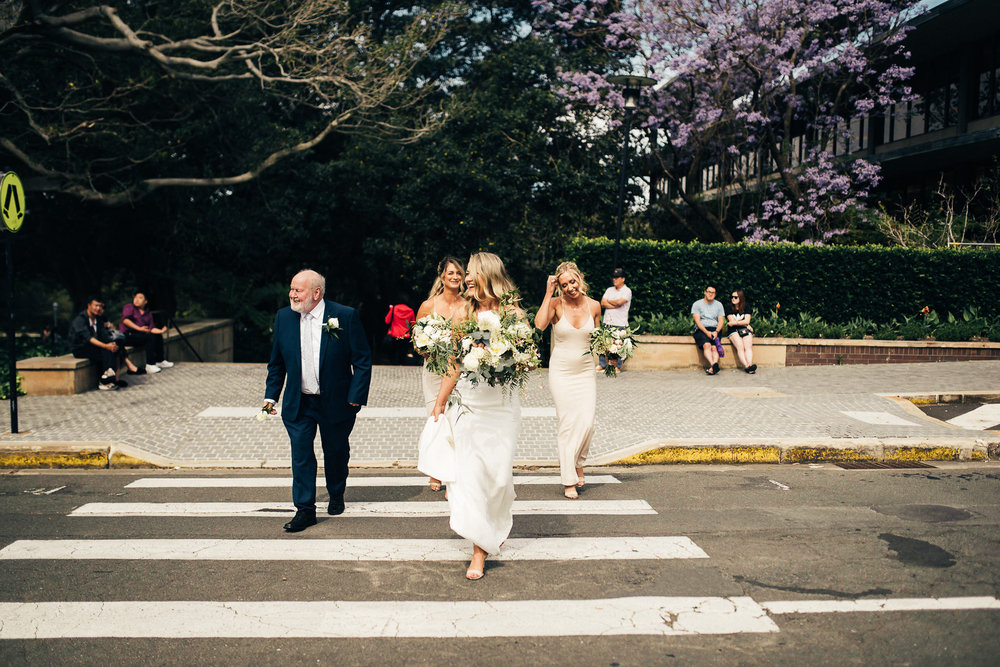 Byron Bay Wedding Photographer (86 of 230).jpg
