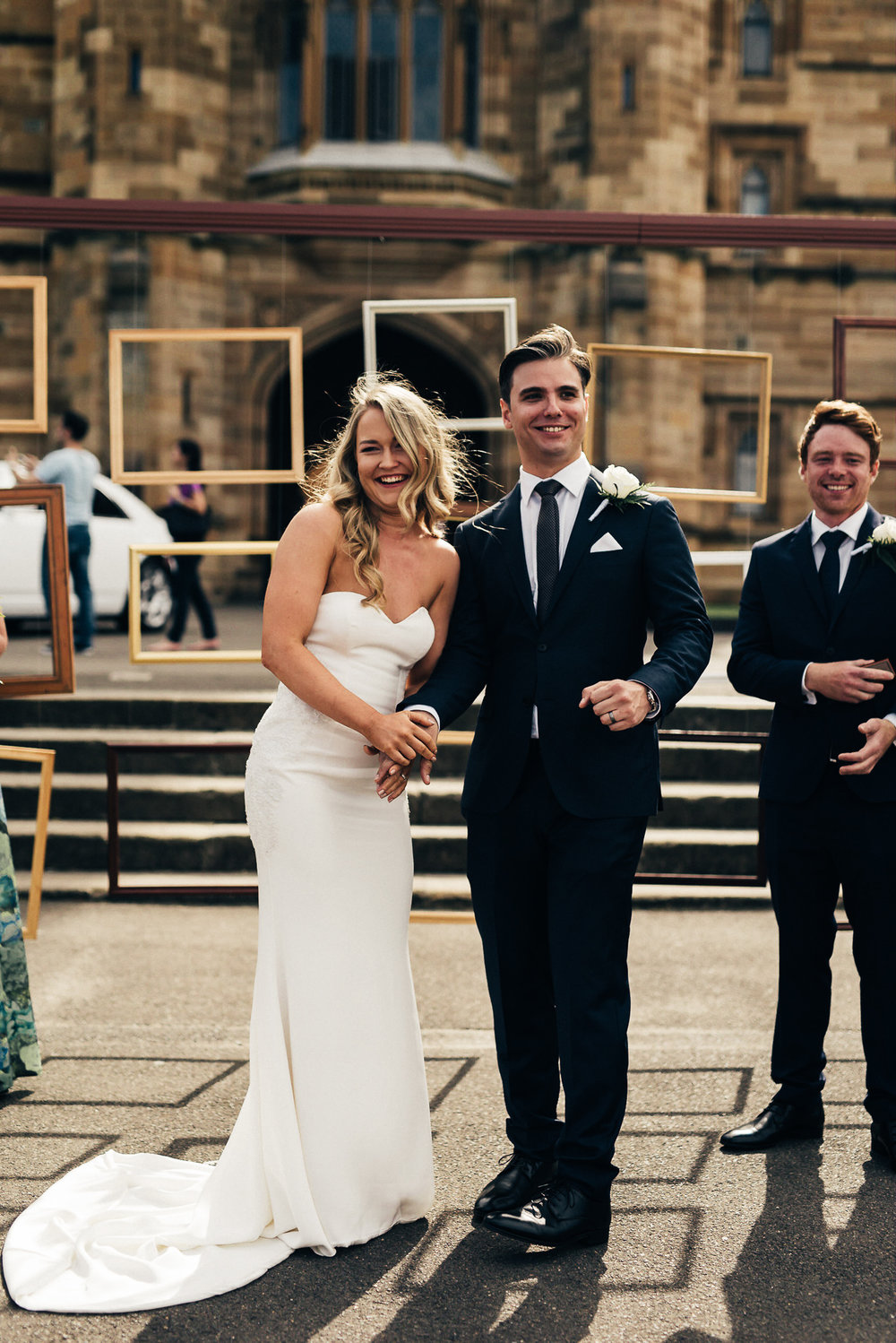 Byron Bay Wedding Photographer (110 of 230).jpg