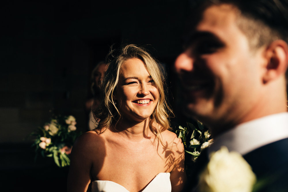 Byron Bay Wedding Photographer (134 of 230).jpg