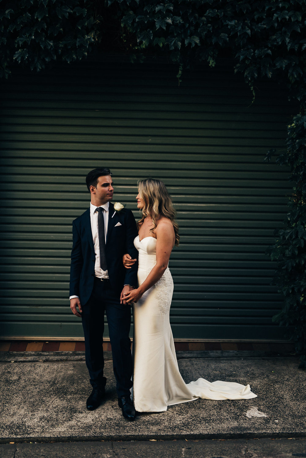 Byron Bay Wedding Photographer (170 of 230).jpg