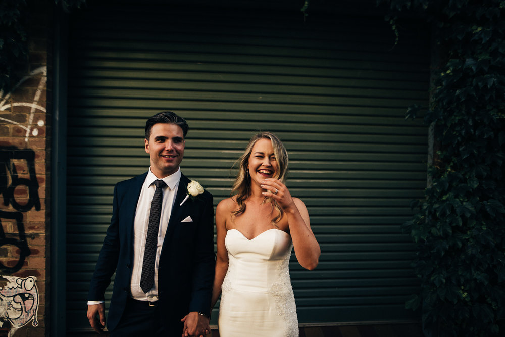 Byron Bay Wedding Photographer (172 of 230).jpg