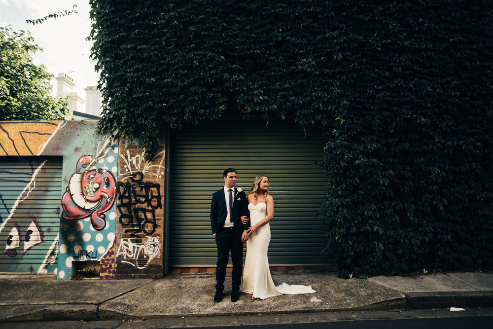 Byron Bay Wedding Photographer (171 of 230).jpg