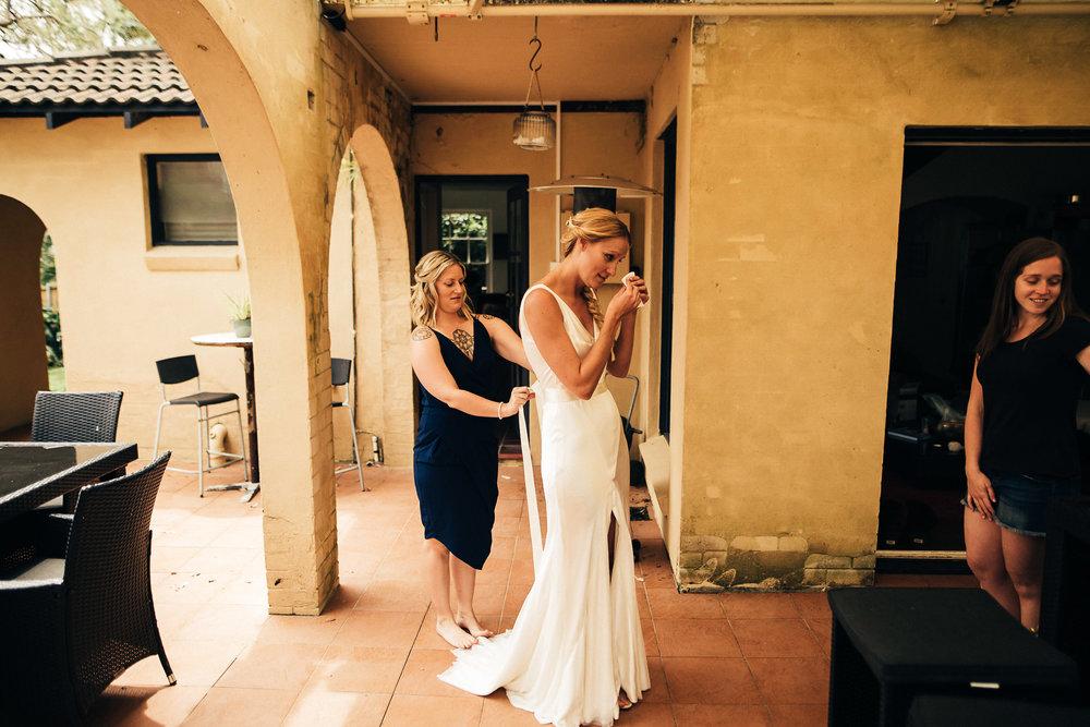 Sydney Wedding Photographer (14 of 182).jpg