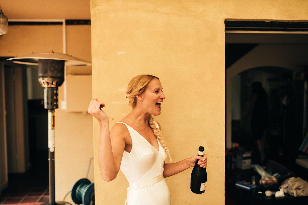 Sydney Wedding Photographer (16 of 182).jpg