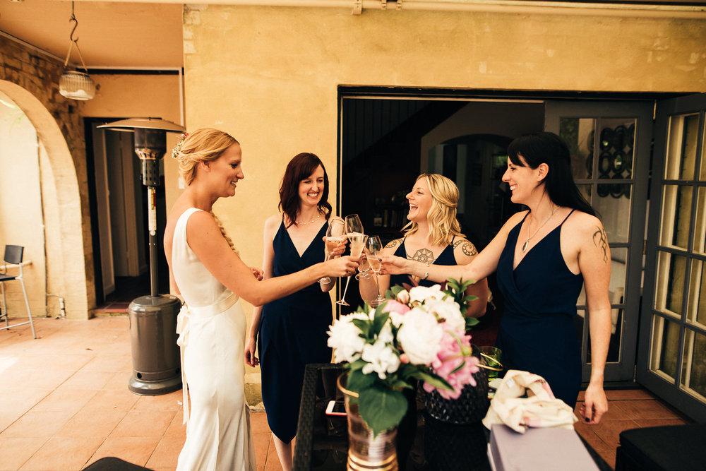 Sydney Wedding Photographer (18 of 182).jpg