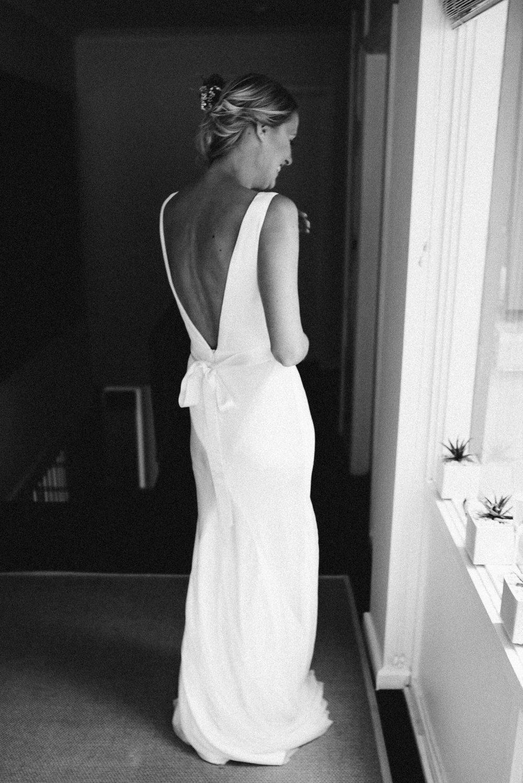 Sydney Wedding Photographer (22 of 182).jpg