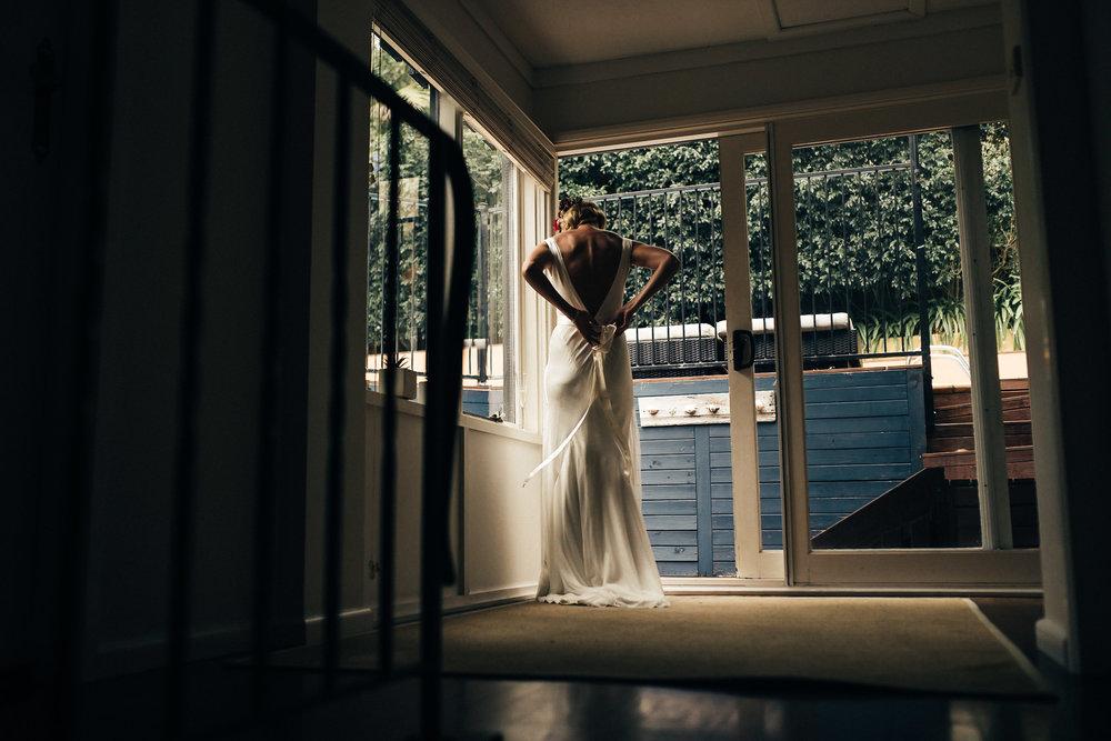 Sydney Wedding Photographer (28 of 182).jpg