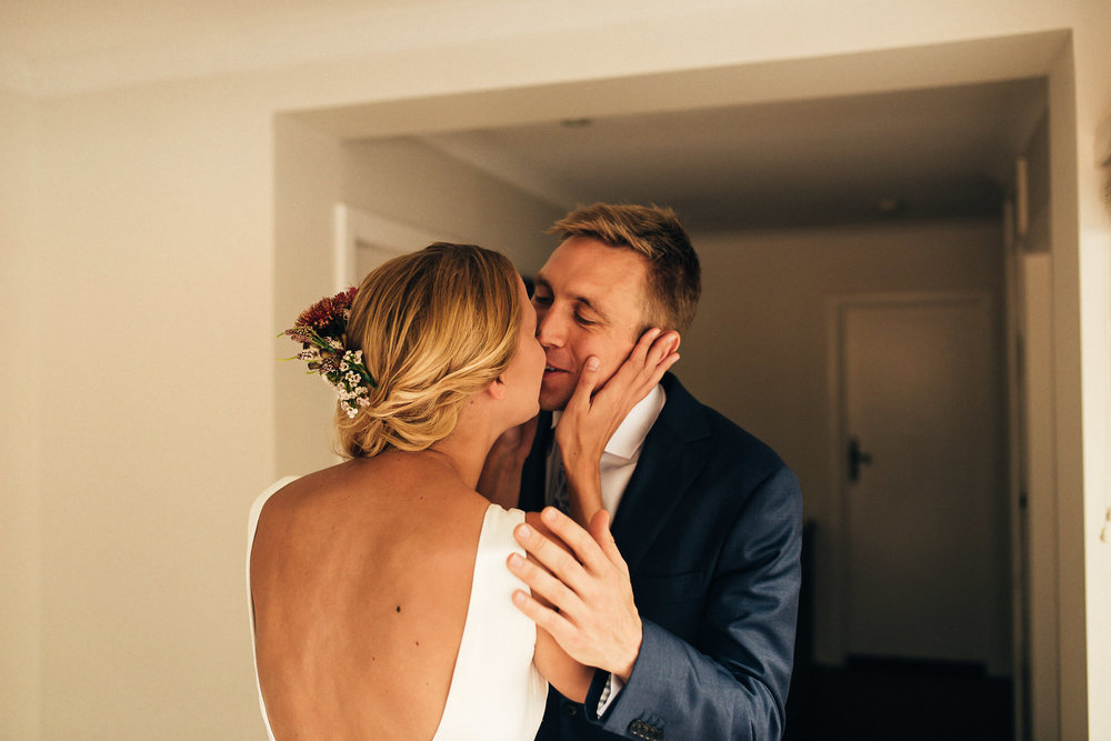Sydney Wedding Photographer (30 of 182).jpg